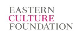 eastern culture foundation